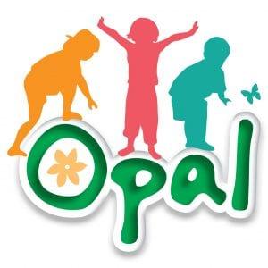 opal-logos